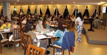 Palestra: Desafios da Implementação da BNCC
